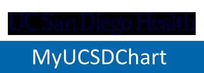 Logo Uc San Go Health